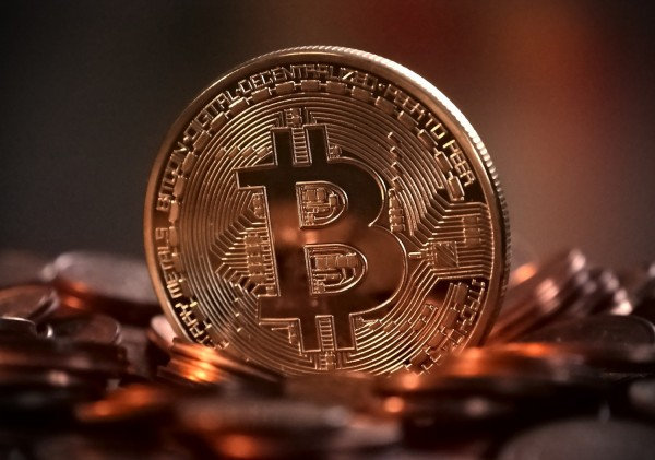 Let's firmly confirm the risk of virtual currency before aiming to be a