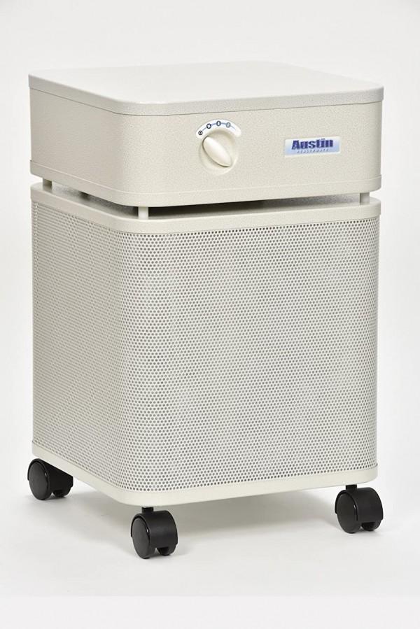 Austin Air Healthmate Standard B400A