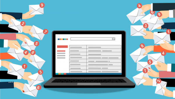 8 Great Tips on Writing Conversational Emails