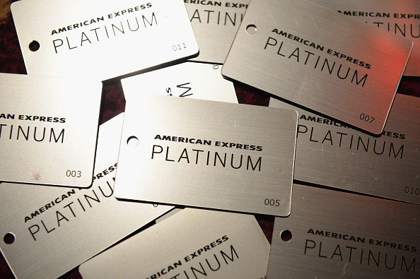 American Express Platinum Offers $30 Monthly PayPal Credit. Here are What You Need to Know
