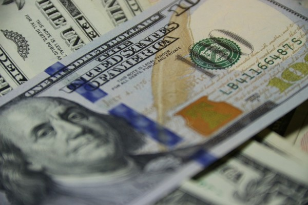 Second Stimulus Checks:  IRS Starts Sending Payment. Here's When You will Receive Yours