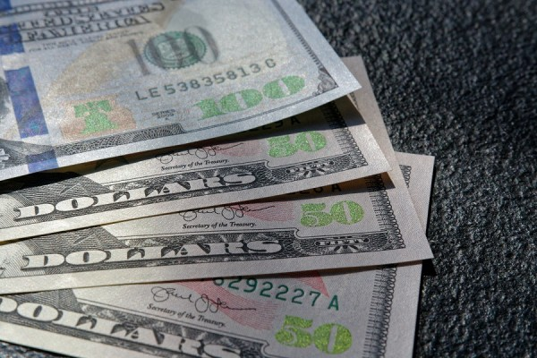 Will You Receive Your Stimulus Check Before or After the Deadline? Here's What You Should Know