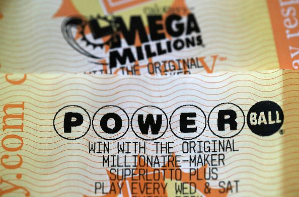 Mega Millions Jackpot Climbs $750 Million After Tuesday Draw Left No Winner