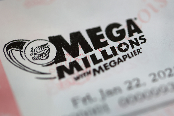 Lucky Michigan Person Wins $1 Billion Mega Millions Jackpot, 2nd-Largest Total in History