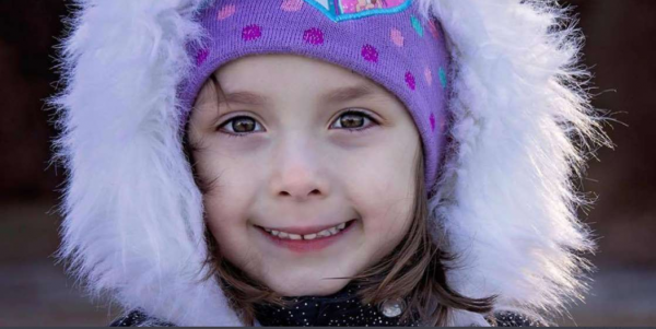 4th Grade Girl Dies Asleep 3 Days After Tested Positive for COVID-19, Family Says