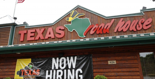Texas Roadhouse CEO Decides To End His Life Due to 'Unbearable' COVID-19 Struggle