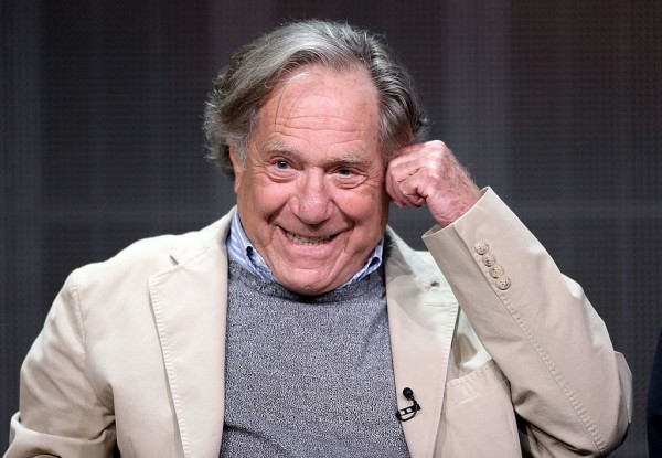 Oscar Nominated George Segal Dies Due to Complications After Surgery