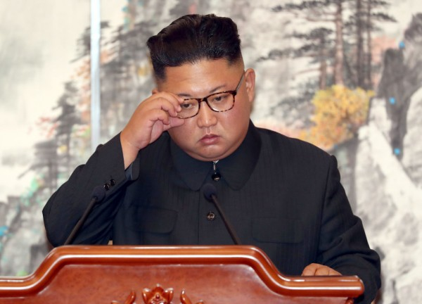 How North Korea's Leader Kim Jong Un Keeps on Advancing with His Nuclear Missile Plans
