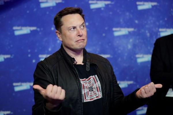 NLRB: Elon Musk Tweet Threatens to Retaliate Against Workers, Tesla Violates Labor Law