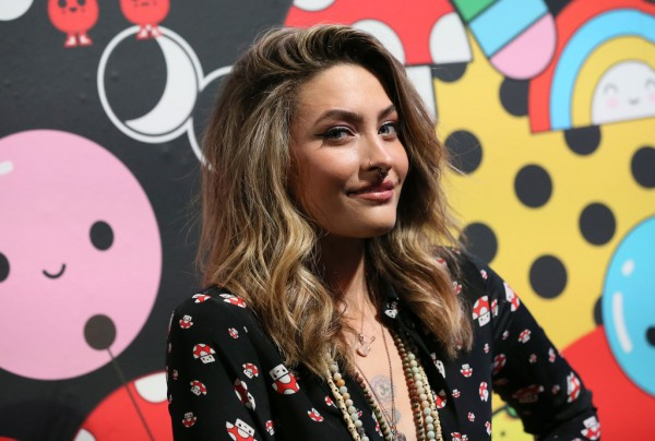Michael Jackson's Daughter, Paris Jackson Shares Story in a Rare Interview, Revealing Dad's Parenting