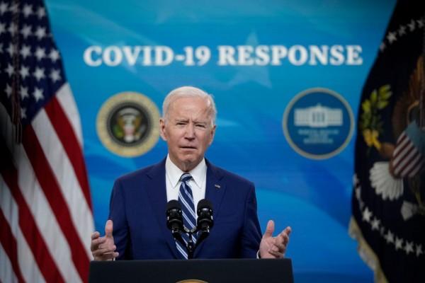Will Joe Biden Cancel Student Loan Debt as Progressives Call on To Do So?