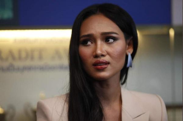 Miss Myanmar Allegedly Receives Arrest Warrant Following Miss Grand International Speech
