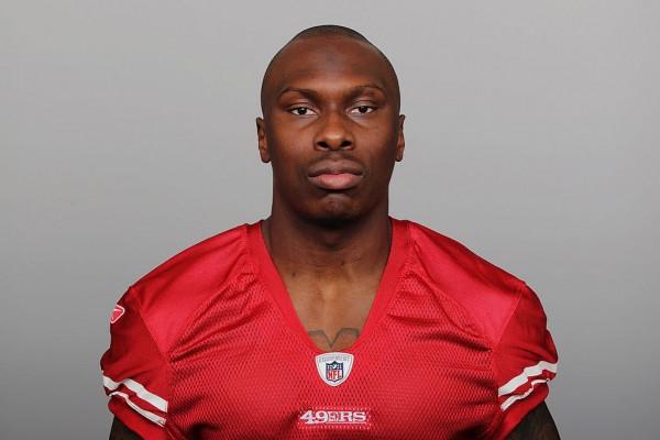 South Carolina Shooting Involving Ex-NFL Pro Phillip Adams, Killing Dr. Robert Lesslie, Family, Why?