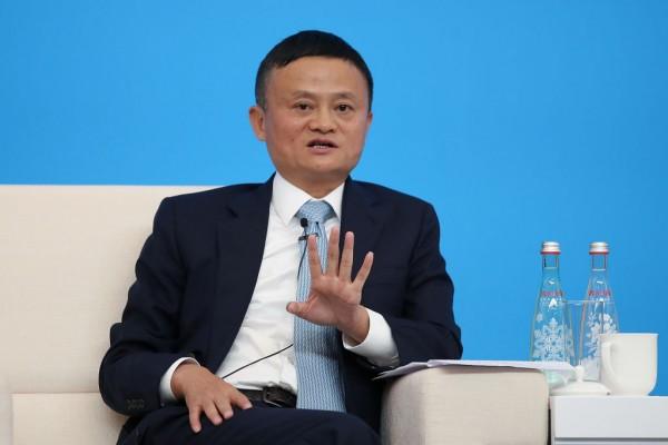 China Regulator Fines Alibaba Group $2.75 Billion for Market Monopoly Practice