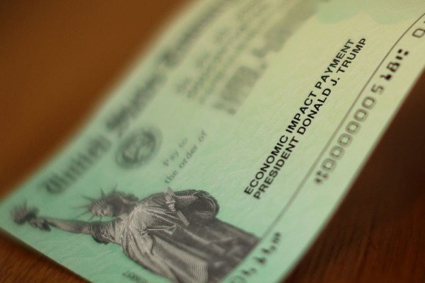 Who Will Get $3,600 in New Monthly Stimulus Checks in July? Here's What to Know.