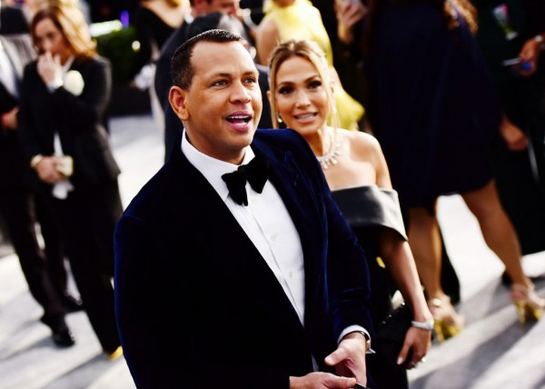 The Real Reason of Jennifer Lopez, Alex Rodriguez Break Up