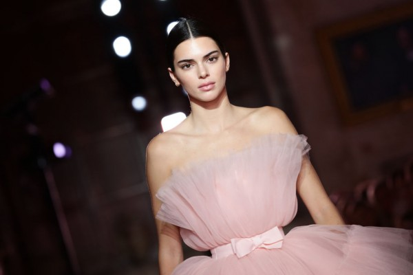 Kendall Jenner Wins Second Five-Year Restraining Order Against Alleged Stalkers