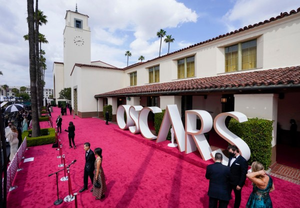 Oscars 2021: Event Highlights from Daniel Kaluuya to Youn Yuh-jung, Remarkable Winners, Speeches