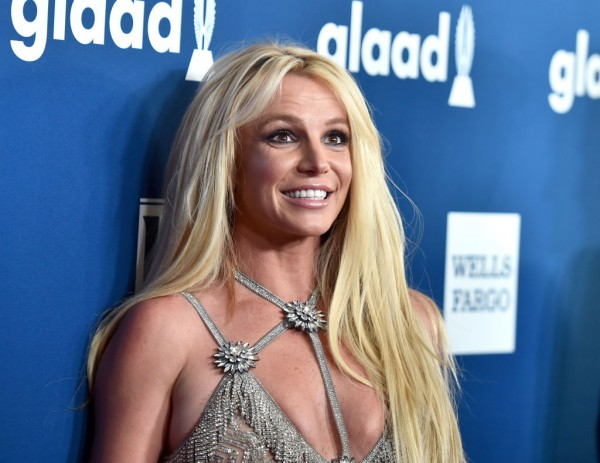Britney Spears Breaks Silence on Conservatorship Case, to Tell Judge How Her Father Controls Her Life