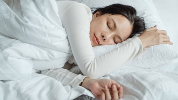 Choosing the Right Mattress for a Good Sleep