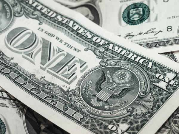 $3,600 Child Tax Credit