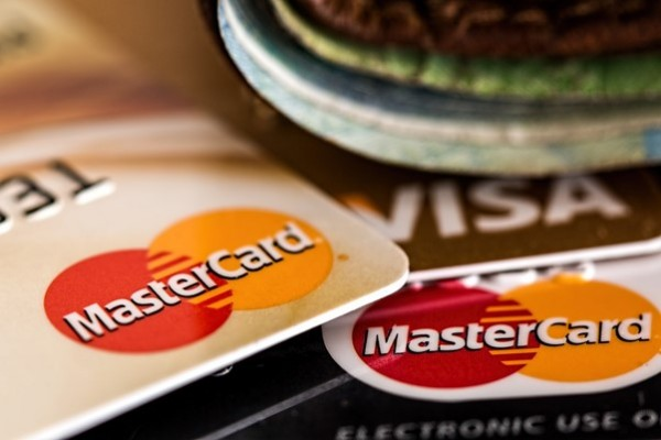How Much Do Credit Repair Services Cost