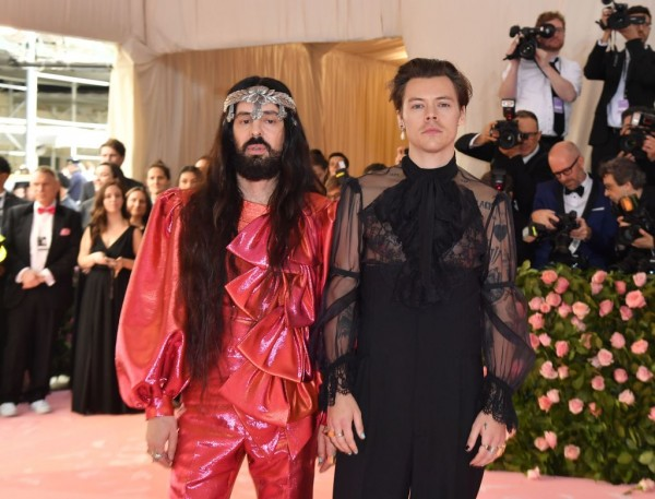 Met Gala Red Carpet 2021: The Most Stunning, Memorable Looks of All Time