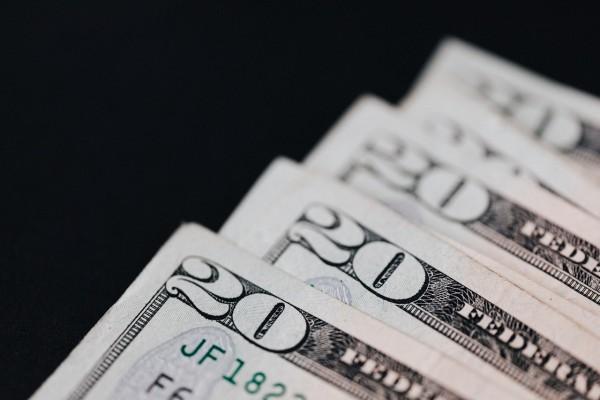$500 Stimulus Checks