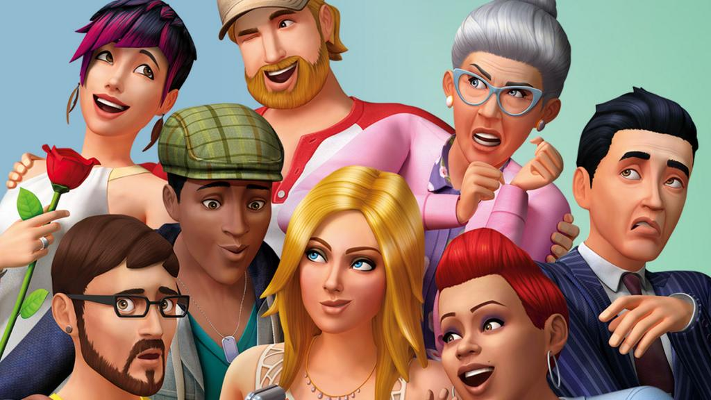Sims 4' Cheats Max Out Creative Traits Such As Writing