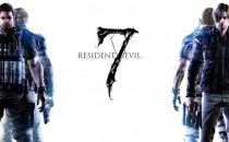 'Resident Evil 7' News & Update: New Capcom Game First Look Revealed at E3