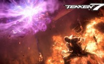 'Tekken 7' News & Update: Game's Newer Version Already Available in Japanese and Korean Arcades