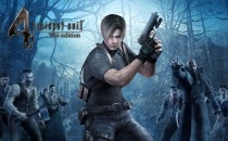 'Resident Evil 4' Will Be Available for Next-Gen Consoles Starting August End