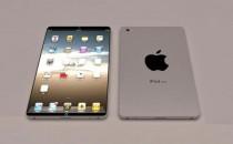 Apple iPad Mini 5 or iPad Pro Mini
