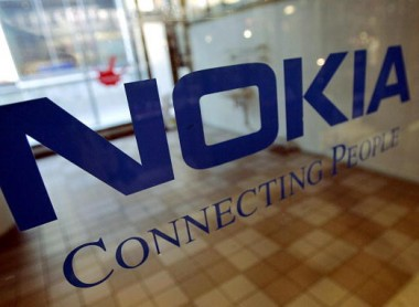 HMD Plans to Launch Nokia 3, 5, 6 and Nokia 3310 in 120 Global Tech Markets at Same Time
