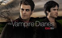 'The Vampire Diaries' Season 8