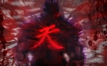 CAPCOM: Akuma Is Street Fighter 5's Next DLC Character