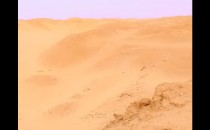 NASA Uses Mars Exploration Tech To Search For Water In Kuwait Desert