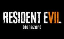 Resident Evil VII Update: Release Date, News & Rumors