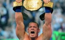 'WrestleMania 25' - 25th Anniversary of WrestleMania - Inside