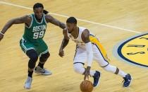NBA: NOV 04 Celtics at Pacers