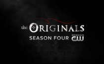 The Originals' Season 4 News Update: Expect A Darker Storyline, New Season To Focus on Witchcraft?