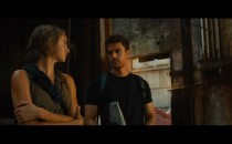 'Divergent Series: Ascendant' Update: Series Not Cancelled; Veronica Roth Reveals New Changes & More; Shailene Woodley, Theo James Returns