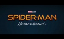 'Spider-Man: Homecoming' Update: Sequel Already Set For Summer 2019 Release, Sony Shift Schedule For Upcoming Movies