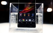 Sony Xperia L1 to hit UK tech market in early June