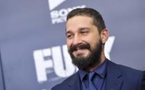 'The Fury' Washington DC Premiere - Arrivals