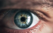 6 Reasons For Considering Laser Eye Surgery