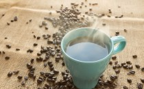 1-2 Caffeinated Drinks Not Linked With Higher Risk of Migraines; 3+ May Trigger Them