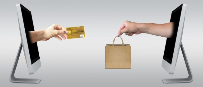 How to Improve Your eCommerce Store's Security?