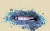 What to do about stained teeth
