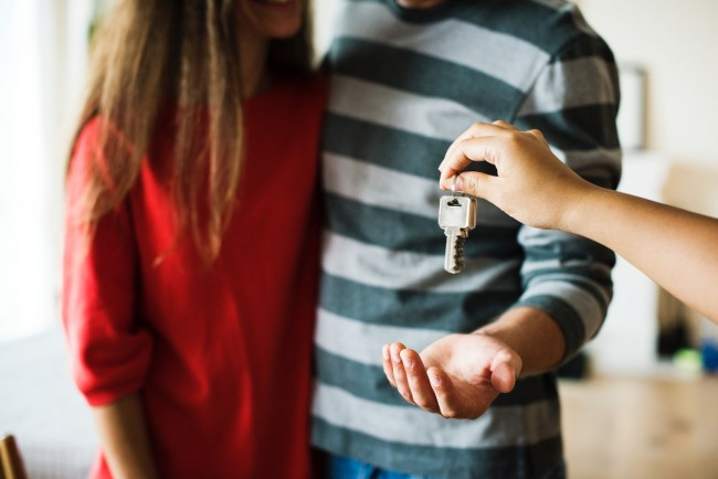 A Landlord's Checklist For Tenant Onboarding